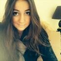 Appartager FR - Marie Charlotte - 21 - Etudiant - Femme - Paris - Ile De France - Image 1 -  - € 600 par Mois - Image 1