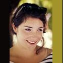 Appartager FR - Astrid - 22 - Etudiant - Femme - Nantes - Image 1 -  - € 450 par Mois - Image 1