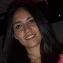 Appartager FR - Mexican girl looks for a place to live! - Nantes - Image 1 -  - € 450 par Mois - Image 1