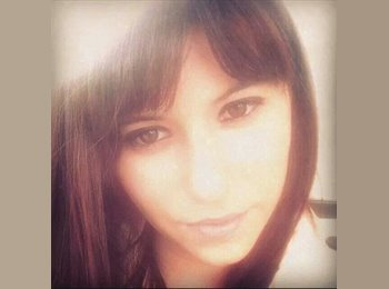 Appartager FR - alexandra - 23 - Cannes