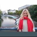 Appartager FR - etudiant etranger - Nantes - Image 1 -  - € 250 par Mois - Image 1