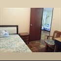 EasyRoommate HK  spacious single room for rent close MTR Yuen Long - Yueng Long, New Territories, Hong Kong - HKD 5000 per Month(s) - Image 1