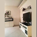 EasyRoommate HK ROOM FOR RENT - Tin Shui Wai, New Territories, Hong Kong - HKD 5000 per Month(s) - Image 1