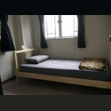 EasyRoommate HK I have a room to share - Kwai Chung, New Territories, Hong Kong - HKD 4900 per Month(s) - Image 1