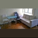EasyRoommate HK Nice flat facing Tsing Yi Mountain - Tsing Yi, New Territories, Hong Kong - HKD 4200 per Month(s) - Image 1