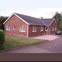 EasyRoommate IE Foreign /erasmus house share in Bishopstown,Cork. - Cork - € 425 per Month(s) - Image 1
