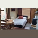 EasyRoommate IE Rooms Available In Ballincollig, Cork - Cork - € 300 per Month(s) - Image 1