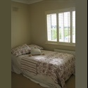 EasyRoommate IE attractive house shared - Galway - € 350 per Month(s) - Image 1