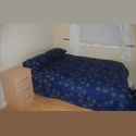 EasyRoommate IE Rooms to Rent in Family Home - North Dublin City, Dublin - € 500 per Month(s) - Image 1
