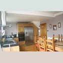 EasyRoommate IE 2 Rooms Available - 2 Twin - Dublin City Centre, Dublin - € 650 per Month(s) - Image 1