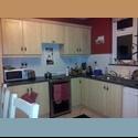 EasyRoommate IE House on Blarney Street - Cork - € 600 per Month(s) - Image 1