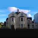 EasyRoommate IE Single Room Available Across from NUIG - Galway - € 360 per Month(s) - Image 1