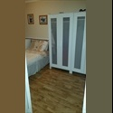 EasyRoommate IE single room in a shared house - North Co. Dublin, Dublin - € 500 per Month(s) - Image 1