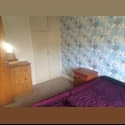 EasyRoommate IE 2 Large double rooms for rent - North Co. Dublin, Dublin - € 330 per Month(s) - Image 1
