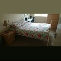 EasyRoommate IE double room - South Co. Dublin, Dublin - € 400 per Month(s) - Image 1