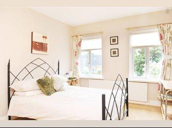 EasyRoommate IE - single room - North Co. Dublin, Dublin - €400