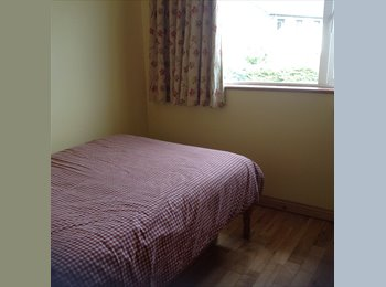 EasyRoommate IE - 2 bedroom self contained apartment - Galway, Galway - €300