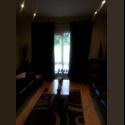 EasyRoommate IE double room in beautiful apartment glanmire - Cork - € 325 per Month(s) - Image 1