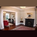 EasyRoommate IE room in city centre period property - Cork - € 550 per Month(s) - Image 1