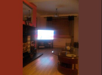 EasyRoommate IE - family home - Dublin City Centre, Dublin - €600