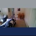 EasyRoommate IE Single Room in Charming Turners Cross, City - Cork - € 250 per Month(s) - Image 1