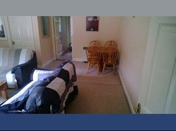 EasyRoommate IE - Single Room in Charming Turners Cross, City - Cork, Cork - €250