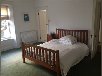 EasyRoommate IE - Double room ensuite shower room - South Co. Dublin, Dublin - €850
