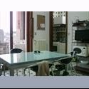 EasyStanza IT singola centro storico - Lecce - € 170 a Mese - Immagine 1