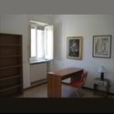 EasyStanza IT Alloggio in Lecce per studenti/esse trasfertisti/e - Lecce - € 170 a Mese - Immagine 1