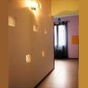 EasyStanza IT ABITAZIONI PER STUDENTI / ESSE A LECCE - Lecce - € 130 a Mese - Immagine 1