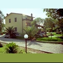 EasyStanza IT CAMERA CON BAGNO PRIVATO AFFITTASI - Portuense-Magliana, Roma - € 350 a Mese - Immagine 1