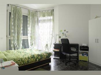 EasyStanza IT stanza singola/single room, C.so Vercelli, 650€ - Milano Centro, Milano - 650 a Mese,€ - Immagine 1