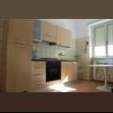 EasyStanza IT camera singola x studentesse - Lecce - € 250 a Mese - Immagine 1