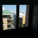 EasyStanza IT Camera Singola in Galleria Mazzini - Lecce - € 190 a Mese - Immagine 1