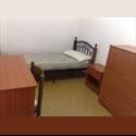 EasyStanza IT Affitto stanza singola a studente - Portuense-Magliana, Roma - € 430 a Mese - Immagine 1