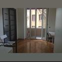 EasyStanza IT Affitto camera - Parioli-Pinciano, Roma - € 500 a Mese - Immagine 1