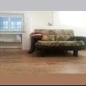 EasyStanza IT Parioli - piccolo appartamento per coppia o single - Parioli-Pinciano, Roma - € 650 a Mese - Immagine 1