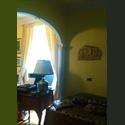 EasyStanza IT Affitto stanza doppia quartiere Parioli Pinciano - Parioli-Pinciano, Roma - € 700 a Mese - Immagine 1