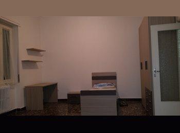EasyStanza IT - camere affittansi - Pescara, Pescara - €230