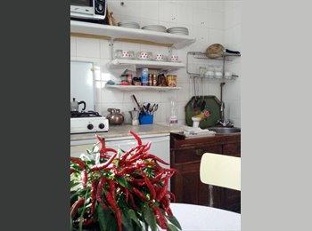 EasyStanza IT - CAMERA SINGOLA FRONTE MARE LIDO DI CAMAIORE - Viareggio, Viareggio - €350