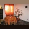 EasyStanza IT Stanza singola in confortevole app.to 90 mq - Lecce - € 200 a Mese - Immagine 1