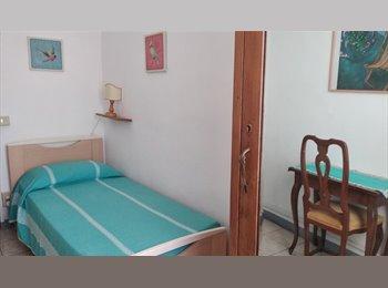 EasyStanza IT - VIAREGGIO IN ZONA CENTRALISSIMA - CAMERA - Viareggio, Viareggio - €330
