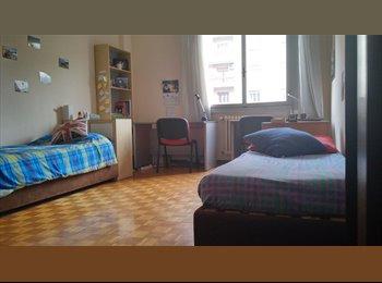 EasyStanza IT - posto in doppia per ragazza, via scrovegni - Padova, Padova - €225