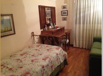 EasyStanza IT - AAA offro stanza - Arancio-S.Marco-S.Filippo-S.Vito, Lucca - €350
