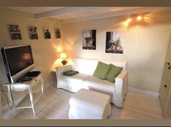 EasyStanza IT - bovisa 3 posti letto  grazioso appartamento - Bovisa - Niguarda - Bicocca, Milano - €400