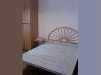EasyStanza IT - room a ostiense/piramide - Roma, Roma - €450