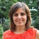 EasyStanza IT - Ornella - 30 - Professionista - Femmina - Genova - Immagine 1 -  - € 350 a Mese - Immagine 1