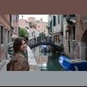 EasyStanza IT - cerco mono/bilocale - Genova - Immagine 1 -  - € 500 a Mese - Immagine 1