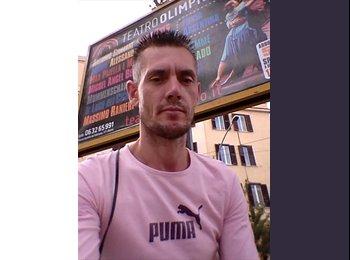 EasyStanza IT - nico - 39 - Roma