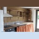 Appartager LU Studio Hollenfels - Mersch, Luxembourg - € 700 par Mois - Image 1